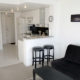 Yaletown apartment rentals max studio den